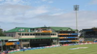 SA vs Pak 1st ODI Scorecard   SA vs Pak 1st ODI at Port Elizabeth 2019