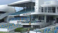 WI vs Eng 2nd ODI Scorecard | WI vs Eng 2nd ODI at Barbados 2019