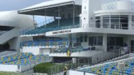 WI vs Eng 1st ODI Scorecard | WI vs Eng 1st ODI at Barbados 2019
