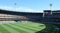 Melbourne Stars vs Sydney Sixers Scorecard | BBL 8 Live Scores | Feb 10