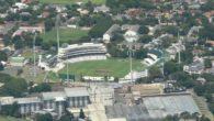 SA vs Pak 1st T20 Scorecard   SA vs Pak 1st T20 at Cape Town 2019