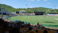 WI vs Eng 1st T20 Scorecard | WI vs Eng 1st T20 at Gros Islet 2019