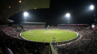 KKR vs KXIP Highlights – Kolkata down Punjab by 28 runs.