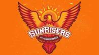 SRH batting stats - Sunrisers Hyderabad stats 2019 | SRH IPL 2019 stats