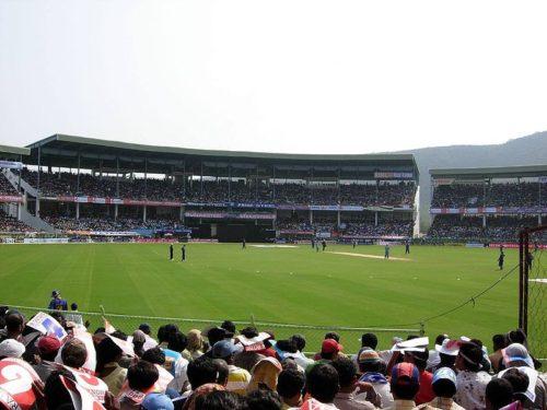MI vs CSK scorecard 2019   IPL 2019 Qualifier 2 Scorecard