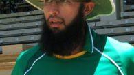 Hashim Amla retires from international cricket