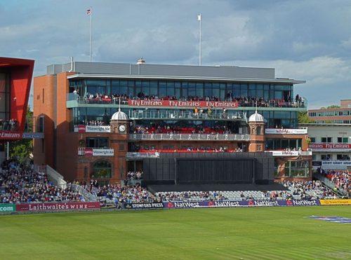 Eng vs Aus 4th Test Scorecard   Eng vs Aus 4th Test at Manchester 2019
