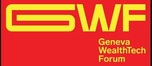 Geneva WealthTech Forum Logo