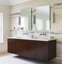 interior-bathroom-stone-oak