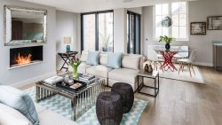 charles-baker-place-living-room-oak-flooring