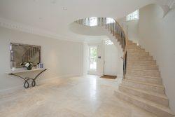 oxshott-foyer-stone-flooring