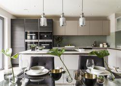 charles-baker-place-kitchen-interior-design