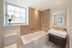charles-baker-place-bathroom-mosaic