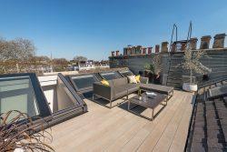 onslow-gardens-roof-terrace