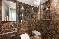 onslow-gardens-marble-shower-room