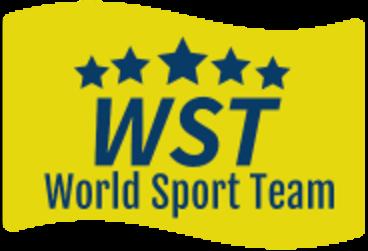 World Sport Team