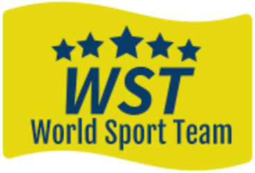 World Sport Team