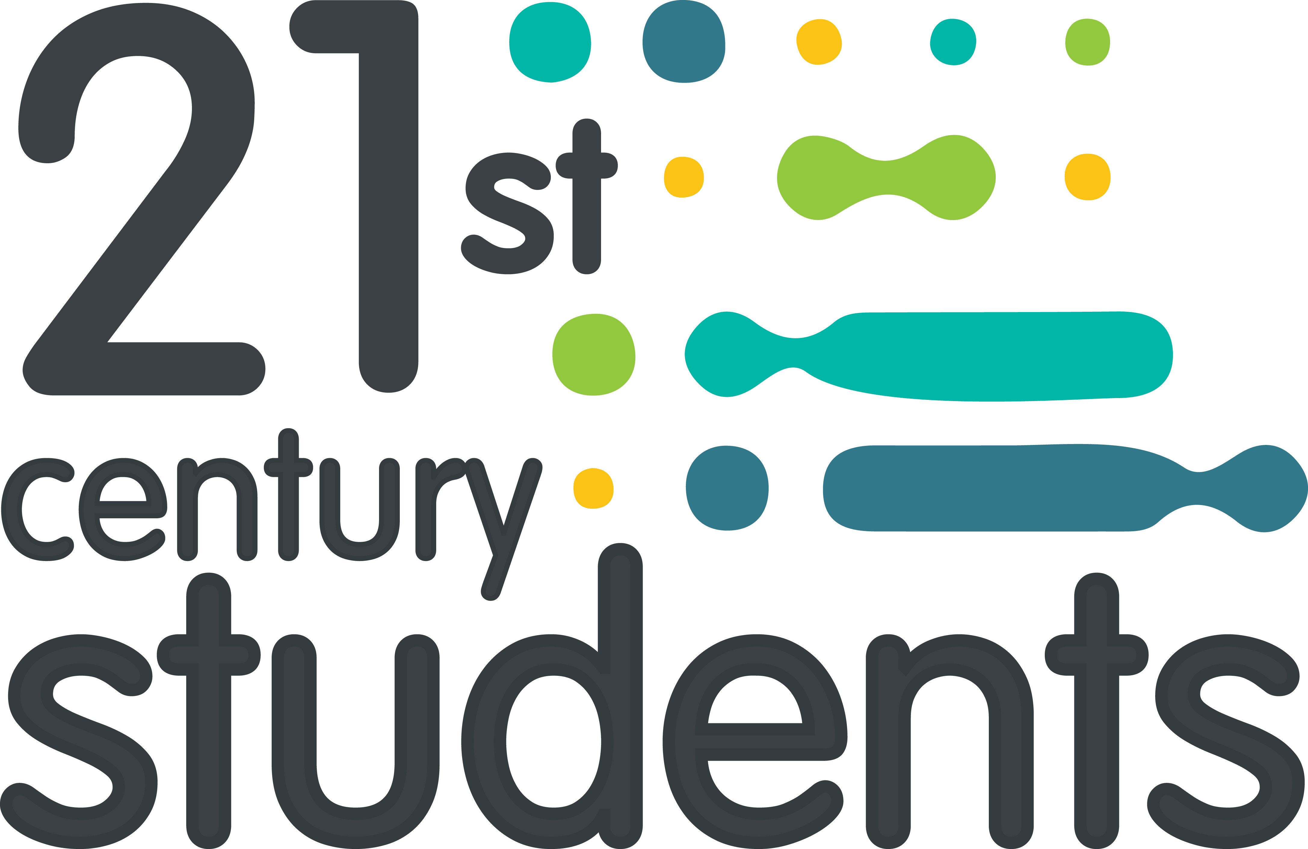 21st Century Students
