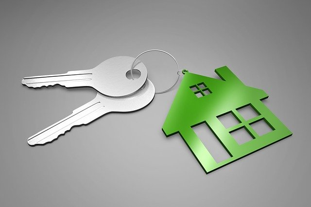 COVID-19 Effects on House Rentals and Landlords.