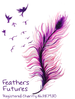 Feathers Futures