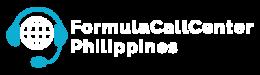 FormulaCallCenterPhilippines