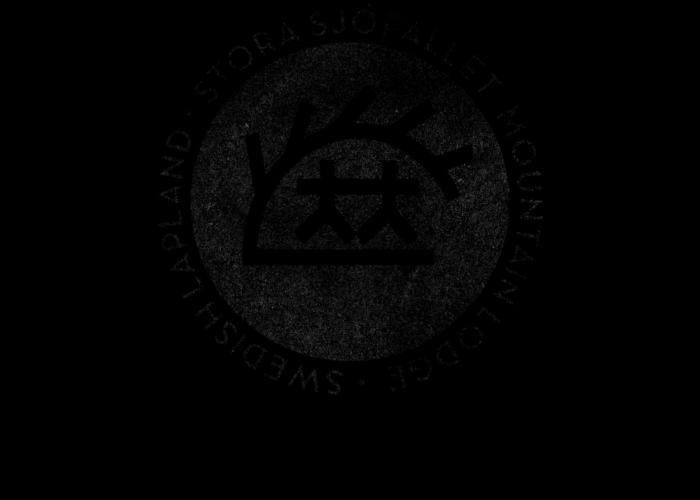 Stora-Sjöfallet-logo-700x500-3