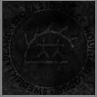 Stora Sjöfallet-logo200px