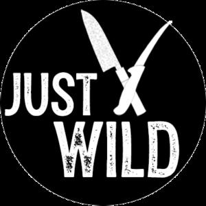JustWild Logo