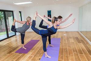 ballet_fit_pilates