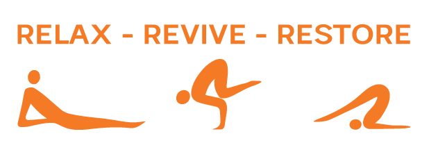 relax_revive_restore_banner