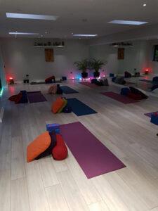 restorative_yoga_inline