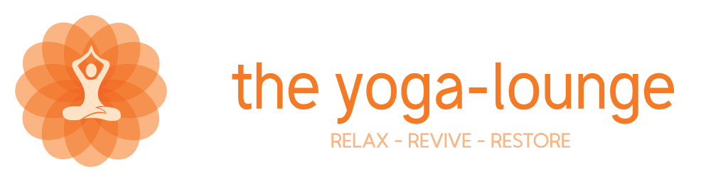 The Yoga-Lounge