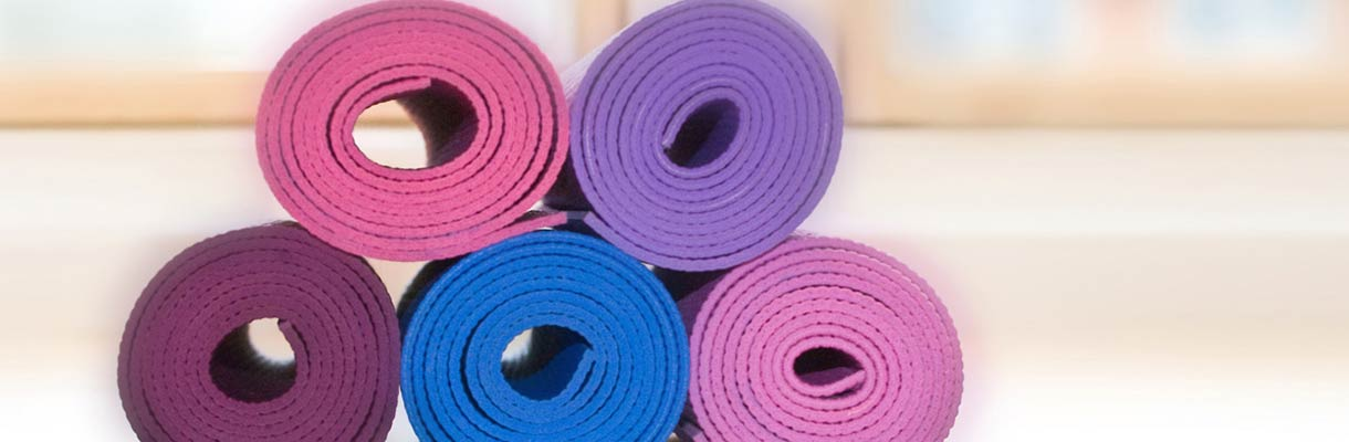 yoga_mats_slide_gallery