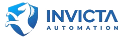 Invicta Automation