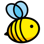 https://secureservercdn.net/160.153.138.219/003.adb.myftpupload.com/wp-content/uploads/2017/02/cropped-Ripple-Bee_Small-Icon.png