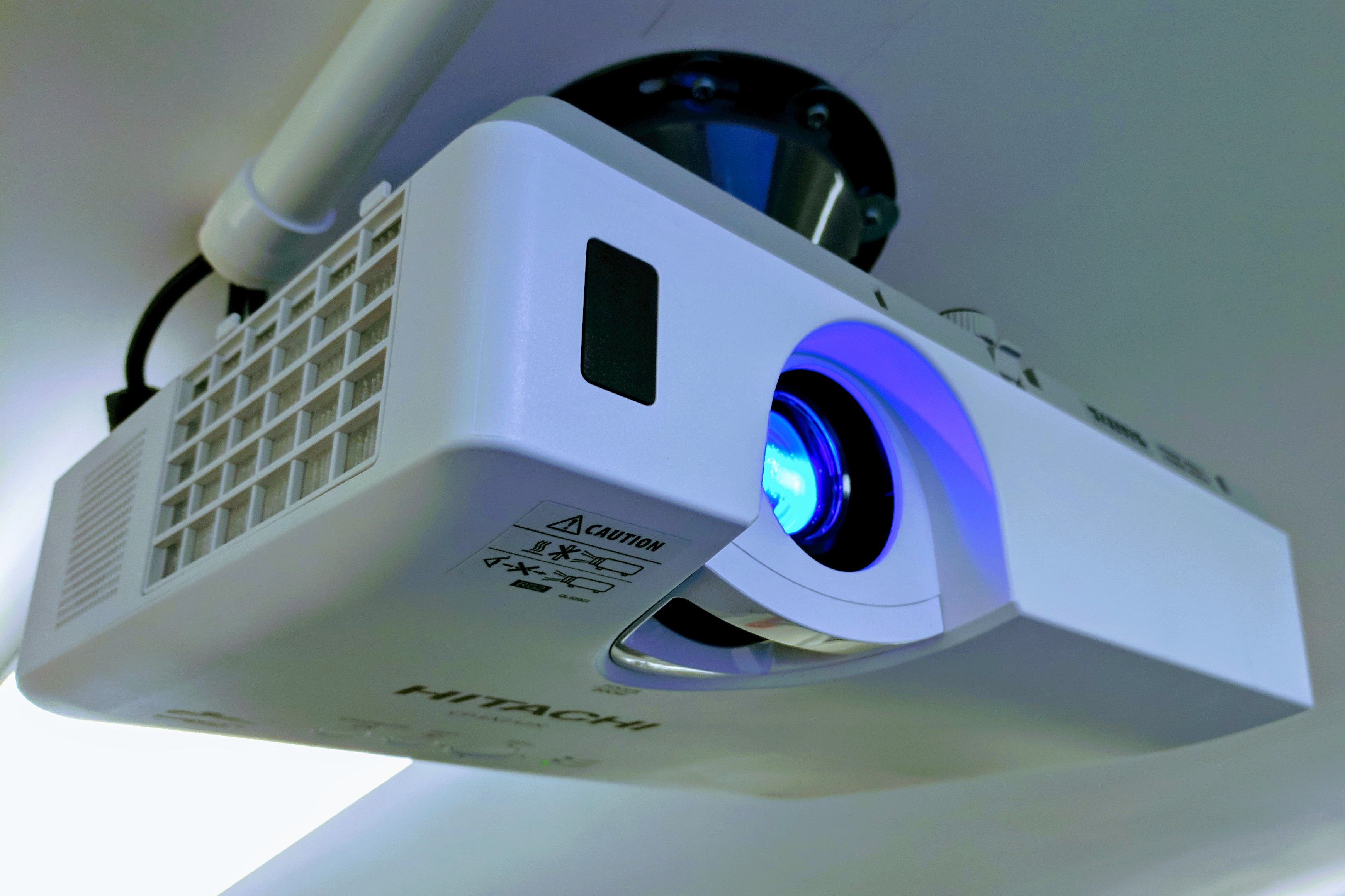 projector for schools