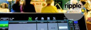 how to choose AV provider