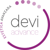 Devi Advance