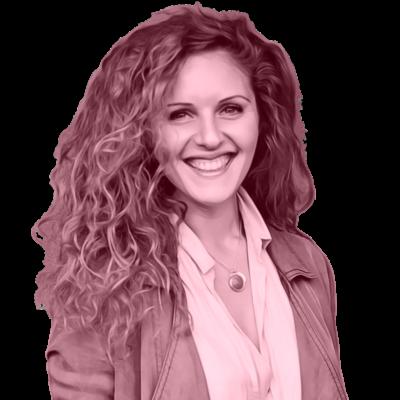 Luisa Rettore Casasanta