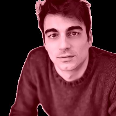Riccardo Pieretti