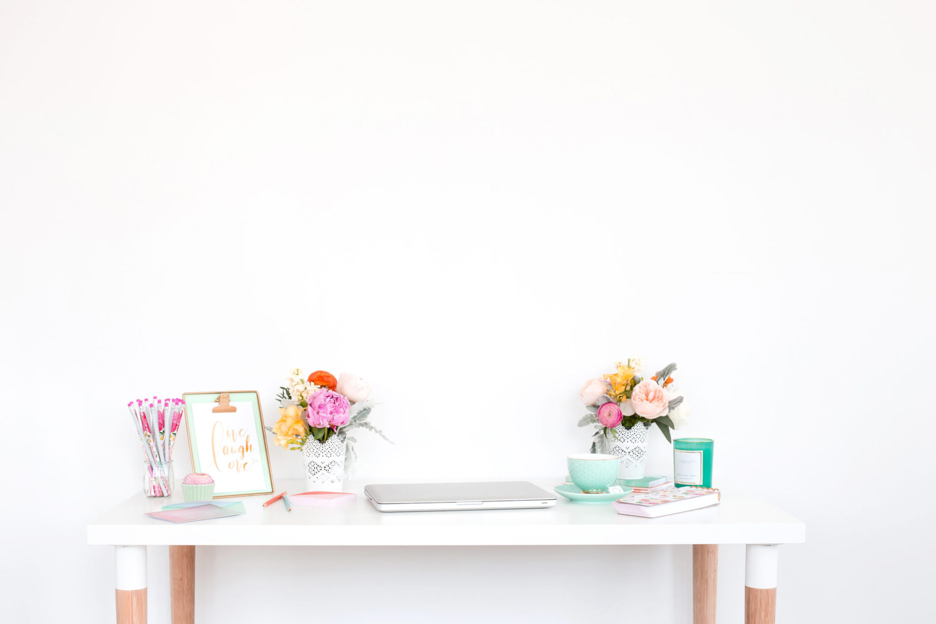How to start lifestyle blogging