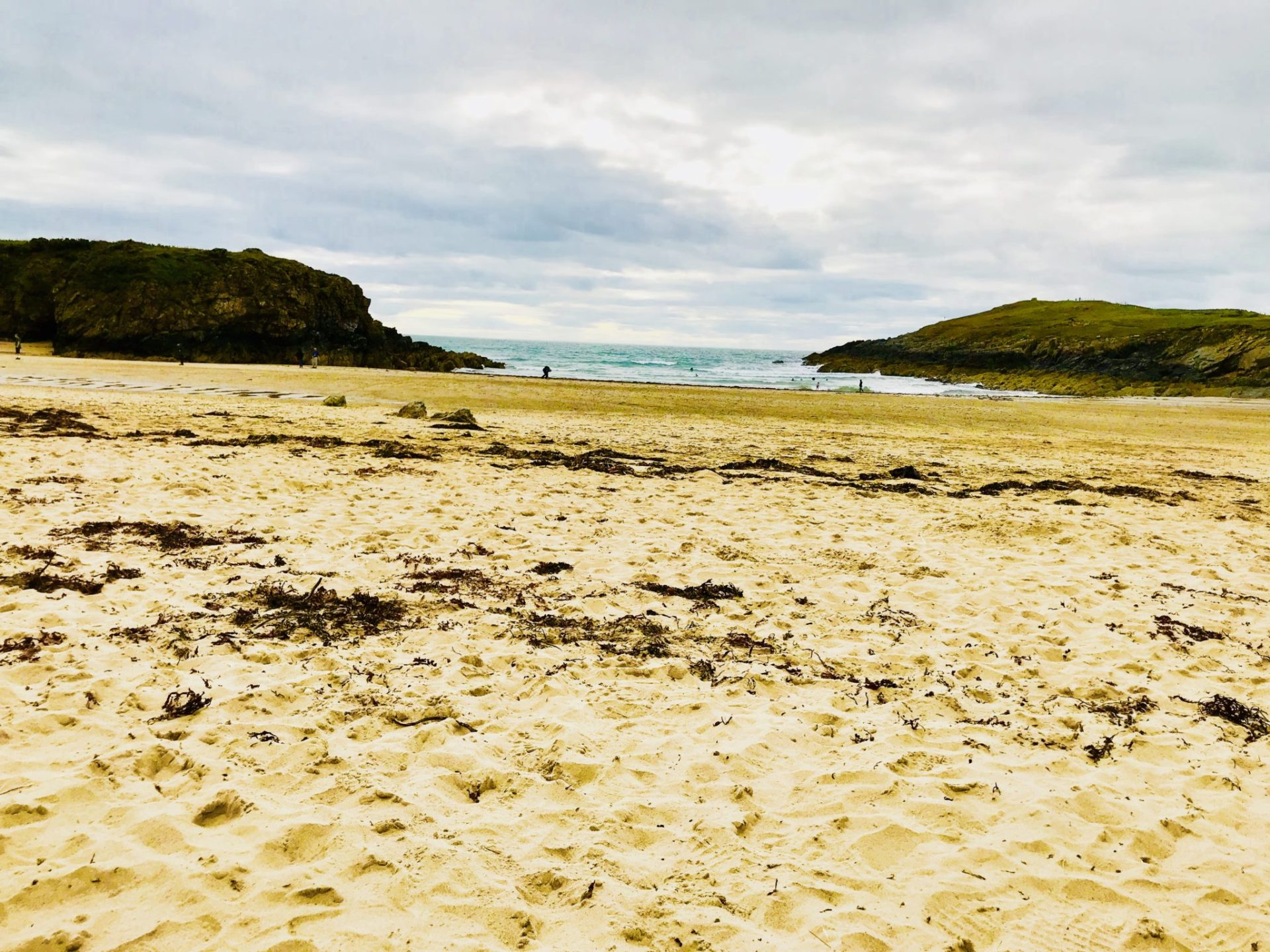 Best beaches in Anglesey , camping in Anglesey.