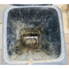 Everything You Need To Know About Cleaning A Wheelie Bin!