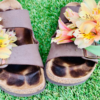 How To Break In Birkenstocks Without The Pain!