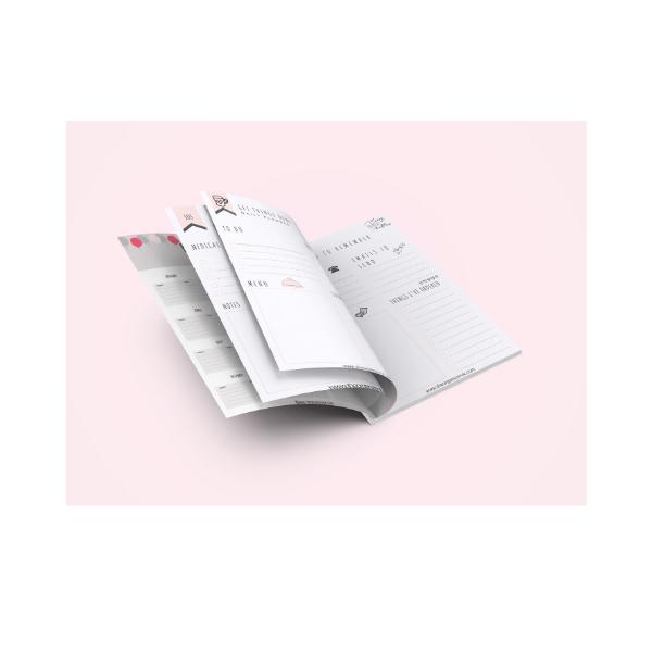 homeplanner bundle