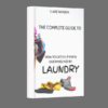 ultimate guide to laundry