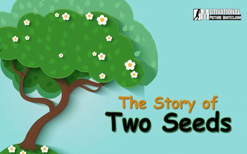 kids inspirational stories Image Source--> @www.youtube.com