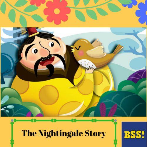 nightingale story