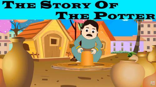 children stories with morals