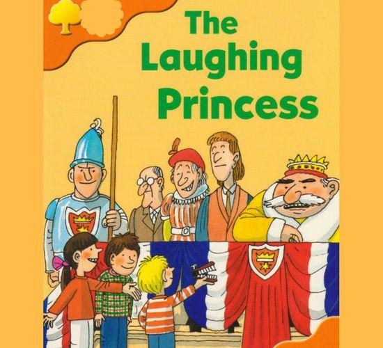 kids bedtime story